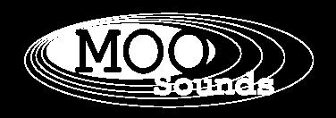 DJ-Service und Eventorganisation