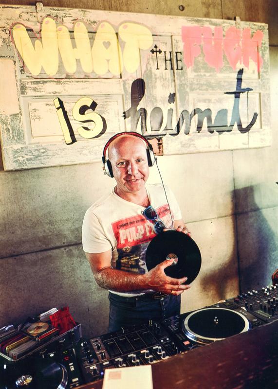 DJ-Offenburg-Moo-Sounds-Oli-Mock