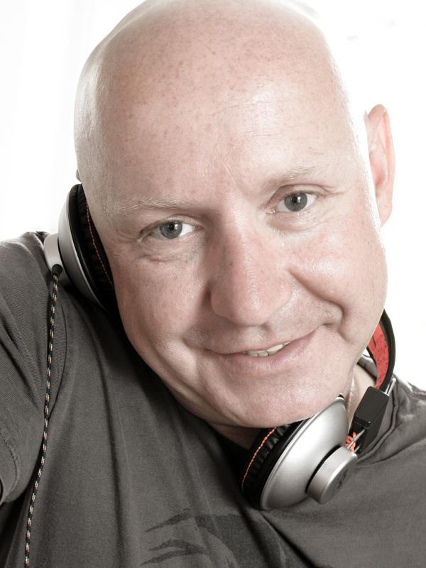 MOO-Sounds - DJ Oliver Günther